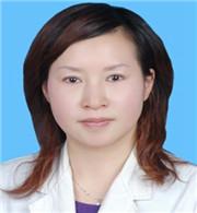 西安妇科医院找唐莉_唐莉-昆明医科大学第一附属医院